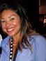 Bronx Debt Collection Attorney Lorraine Galvis