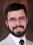 Arkansas Divorce / Separation Lawyer Tyler Clinton Ginn