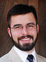 Arkansas Speeding / Traffic Ticket Lawyer Tyler Clinton Ginn