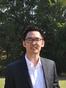 Alabama Immigration Attorney Beom Soo Jung