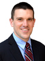 Coralville Workers' Compensation Lawyer Eric Lee Bigley