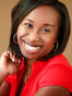 Cobb County Contracts / Agreements Lawyer Tanya Ireti Nebo