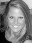 Georgetown Foreclosure Attorney Sara L Clendenin