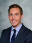 Indiana Advertising Lawyer Anthony Glenn Novak