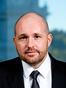 Lafayette Insurance Law Lawyer David Matthew Stupich