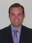 Brooks Landlord / Tenant Lawyer Jonathan D Phillips