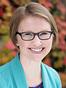 Brooks Land Use / Zoning Attorney Stephanie Schuyler
