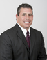 Belleville Brain Injury Lawyer Francis J. Sweeney III
