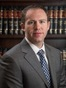 North Carolina Contracts / Agreements Lawyer Robert Armstrong