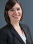 Monona Social Security Lawyers Lynn K. Lodahl