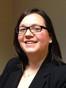 Kentucky Estate Planning Attorney Rachele Dowell