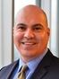 Texas Tax Lawyer David E. Colmenero