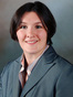 Maine Contracts / Agreements Lawyer Mariah A. Gleaton