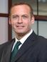 Auburn Tax Lawyer Michael E. Carey
