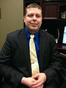 New Brighton Criminal Defense Attorney Shawn Reinke
