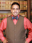 Morristown General Practice Lawyer Willie Santana