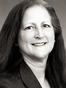 Ohio Contracts / Agreements Lawyer Maribeth Meluch