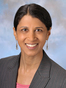 North Bergen Litigation Lawyer Sumeeta Gawande