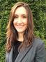 Mukilteo Business Attorney Alexandra Jean Barron