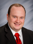 Wenatchee Contracts / Agreements Lawyer David Robert Law
