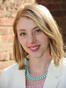Bellingham Immigration Lawyer Heather Ann Fathali