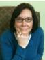 Everett Criminal Defense Attorney Mary Joyce McCallum