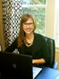 Camp Shelby Elder Law Attorney Kimberly-Joy Lockley
