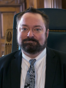 Rhode Island Patent Application Lawyer Alan Frederick Feeney
