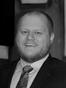 Memphis Juvenile Law Attorney Christopher G. Britt