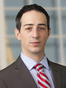 Columbia Heights Lawsuit / Dispute Attorney Hernan Nicolas Cipriotti