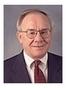 Pittsburgh Project Finance Attorney Raymond J. Hoehler
