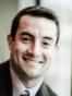 Minneapolis Criminal Defense Attorney Joshua Seth London