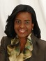 Atlanta Child Support Lawyer Daniele C. Johnson