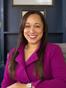San Diego DUI / DWI Attorney Deanne Jenee Arthur