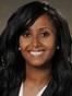 Denver Employment / Labor Attorney Genet Tekeste