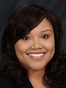 Douglasville Family Law Attorney Alicia Andrews Faucette