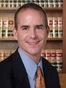 Merrimack County Wills and Living Wills Lawyer Geoffrey J. Ransom