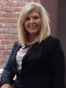 Knoxville Family Law Attorney Deanna Ashley Breeding