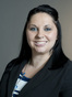 Golden Valley Government Contract Attorney Sami S Corlew