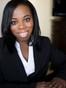 Belleville Divorce / Separation Lawyer Ki'ara Cross