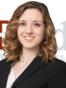 Houston Child Support Lawyer Kristy Blurton