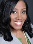 Murfreesboro Construction / Development Lawyer I'Ashea Myles Dihigo