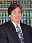 Gloucester County Bankruptcy Attorney Francis C Landgrebe