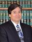 Westville Bankruptcy Attorney Francis C Landgrebe