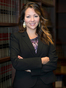 Milwaukie Criminal Defense Attorney Mae Lee Browning