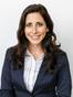Cleveland DUI / DWI Attorney Christina Marie Turovskiy