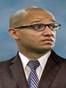 Bratenahl Appeals Lawyer Daniel Michael Tirfagnehu