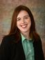 Kettering Business Attorney Jessica Ann Brockman
