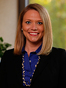 Wake County Wills and Living Wills Lawyer Anna Elizabeth McNeill