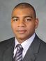 Fulton County Entertainment Lawyer Cory C. Davis